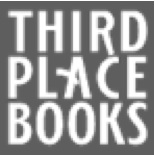 Third Place Books Image