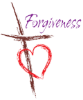 Forgiveness-healing-health-Jesus