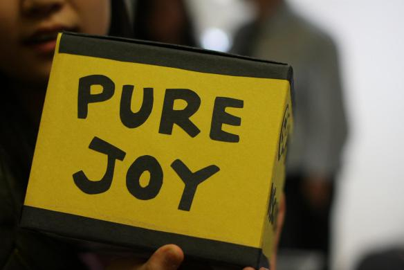Pure-joy-small