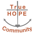 True Hope Community logo