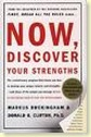 now_discover_your_strengths